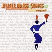 Jingle Dress Songs Vol 1