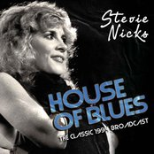 House Of Blues (Live)