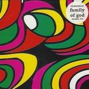 Family of God (disc 2)