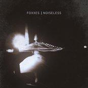 Noiseless EP