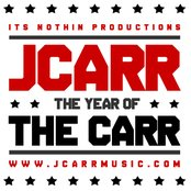 The Year of The Carr