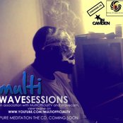 Covers/Freestyles