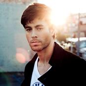 Enrique Iglesias - Takin' Back My Love Songtext, Übersetzungen und Videos auf Songtexte.com