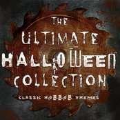 The Ultimate Halloween Collection - Spooky Anthems for your Haunted House