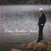 From Another Shore (Aveyond & Beyond)