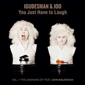 You Just Have to Laugh - Vol. 1 (Deluxe Edition)