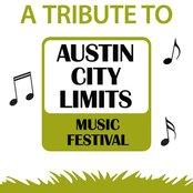 Tribute to the Austin City Limits Festival 2010