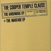 The Hardware EP + The Warfare EP