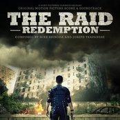 The Raid: Redemption (Original Motion Picture Score & Soundtrack)