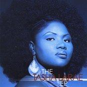The Tasha LaRae EP