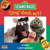 Sing doch mit!