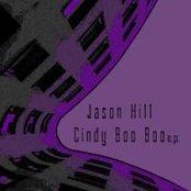 Cindy Boo Boo e.p.