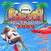 Megasummer 2009