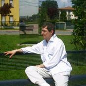 Bruno Mosti - Zero Gravity