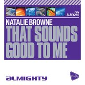 Almighty Presents: That Sounds Good To Me