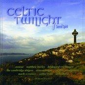 Celtic Twilight 7: Sacred Spirit