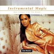 Instrumental Magic