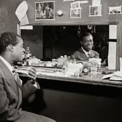 Louis Armstrong - What a Wonderful World Songtext und Lyrics auf Songtexte.com