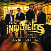 La Borrachera Edición Especial (CD01)