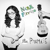 The Promise - EP