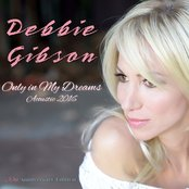 Only in My Dreams (Acoustic) - Single
