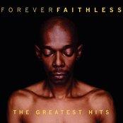 Forever Faithless