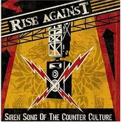 Siren Song Of The Counter Culture [Bonus Track]