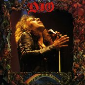 Inferno: Last in Live (disc 2)