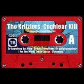 Cochlear Kill