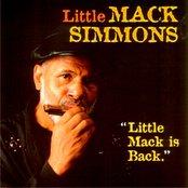 Little Mack Is Back