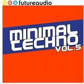 futureaudio presents Minimal Techno Vol. 5
