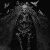 Lichborn - EP