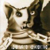 Lobo Suelto - Cordero Atado