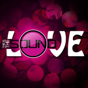 This Is The Sound Of...Love