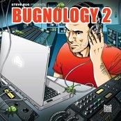 Bugnology 2