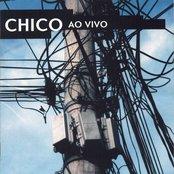 Chico Ao Vivo (disc 2)