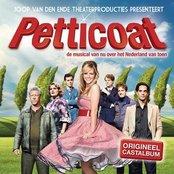 Castalbum Petticoat