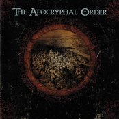 The Apocryphal Order