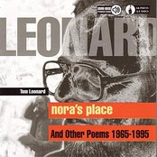 Nora's Place and Other Poems 1965-1995