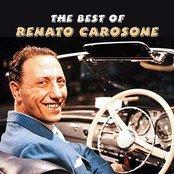 The Best of Renato Carosone