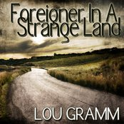 Foreigner In A Strange Land