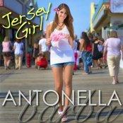 Jersey Girl Single