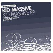 Kid Massive EP