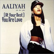 (At Your Best) You Are Love