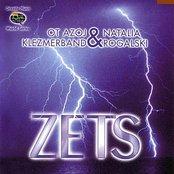 Zets - Ot Azoy Klezmerband& Natalia Rogalski