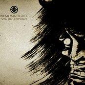 Dead Man's Hill vs. Kenji Siratori