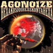 Hexakosioihexekontahexa Original Mix