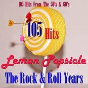 Lemon Popsicle The Rock & Roll Years