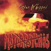 Piston Whipped