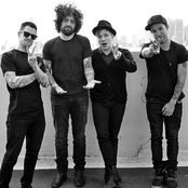 Fall Out Boy setlists